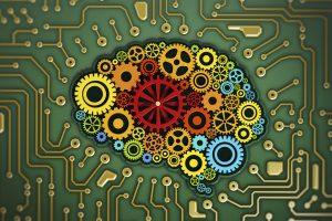 meccanica avanzata ecor research