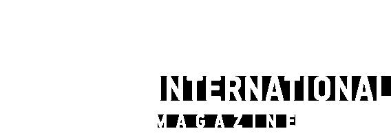 Ecor International Magazine