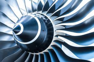 aero engine forum birmingham