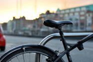 ecor international al lavoro in bici
