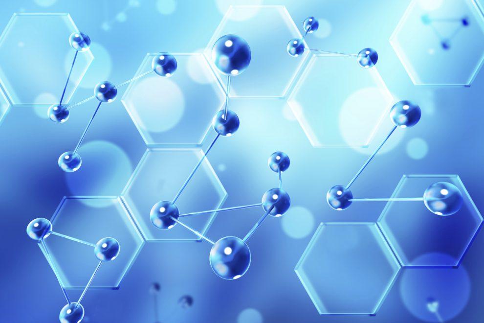 resistenza materiali ecor research