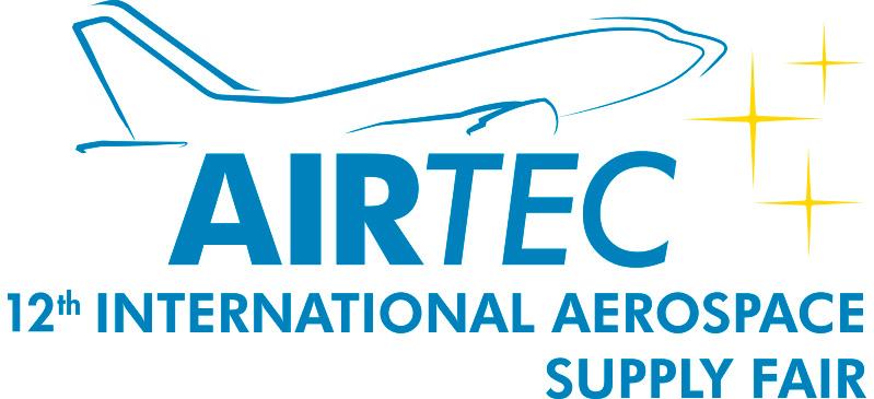Airtec 2017 Ecor International
