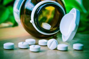 pharma ecor international