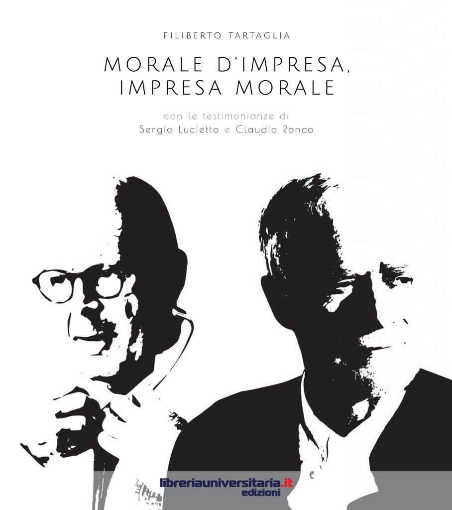 impresa morale Ecor International