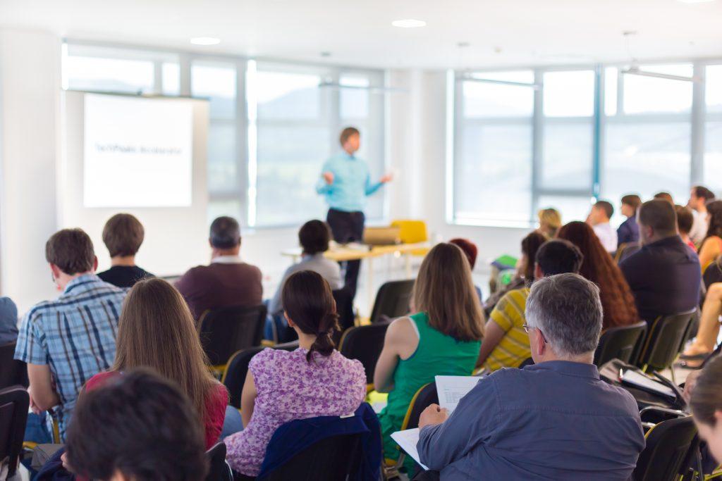 corsi di formazione ecor international