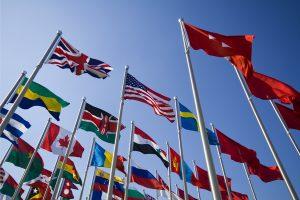 internazionalizzazione ecor international