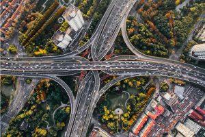 trasporti materiali innovativi